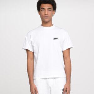 Debate Clothing - Thiago - Bianco